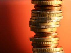 Časté chyby Čechů při správě domácích financí