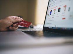 Nákupy přes e-shop šetří čas i peníze