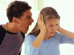 Žárlivost bývá častou příčinou domácího násilí