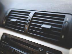 Angína může udeřit i v létě, na vině je nejčastěji klimatizace