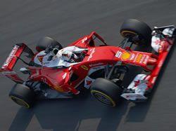 Vettel vs Hamilton: těžko byste hledali rozdílnější