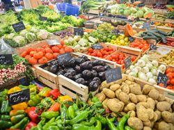 """7 snadno dostupných potravin, které jsou víc než """"super"""""""