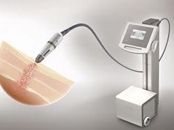 Vyzkoušejte SEYO TDA – revoluci v dermatologické kosmetické péči