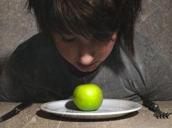 Při hubnutí je důležitá hlavně zásadovost