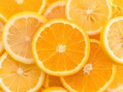 Diety: Pomerančovo-vajíčková