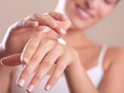 Víte, jaké látky obsahuje kvalitní kosmetika?