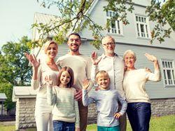 Spoříte na důchod? Pořiďte si raději investiční byt jako pojistku na stáří