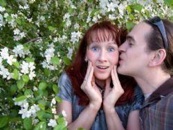 Jak Češi slaví svátek lásky 1. máj