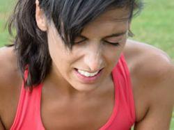 Odborník radí, jak sportovat a ochránit zdraví našich kloubů