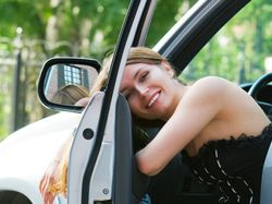 Jak zatočit s nebezpečnou únavou za volantem