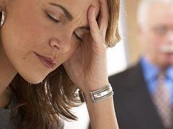 Zaměstnanci nejsou. Ženy přesto berou o 7 tisíc měsíčně méně než muži