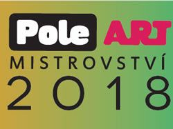 4. ročník Mistrovství ČR v Pole art je za námi a my známe vítěze