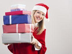 3 měsíce do Vánoc - jak se letos vyhnout prázdné peněžence?