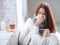 Podzimní nemoci útočí. Víte, jak se chránit?