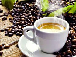 Tři základní pravidla pro domácí přípravu perfektní kávy