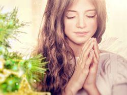 Vánoční úklid duše i těla: Jak na něj?