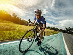 Prahou na kole: bezpečně a sjistotou