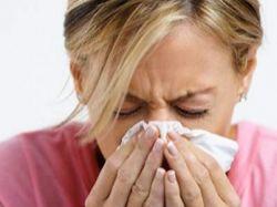 Jak účinně bojovat s rýmou a vyhnout se závislosti na nosních sprejích