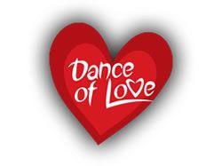 Milujete tanec? My taky!