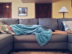 Přechodili jste chřipku nebo virózu? Pak vám mohou hrozit vážná onemocnění