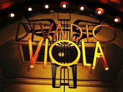 Sezona v Divadle Viola vyvrcholí premiérou Rozmarného léta