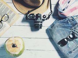 Blíží se čas plánování letních dovolených! Kam letos vyrazíte vy?
