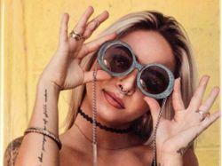 Odoláte vzpomínkám zvěčněným na foto dárcích od Rajče.net?