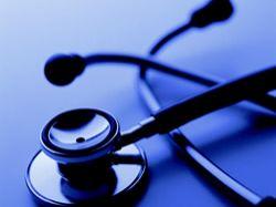 Praktici se topí v administrativě, bere jim čas na pacienty