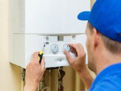 Kdy je vhodné zkontrolovat plynový kotel a jak ušetřit v zimě za elektřinu?