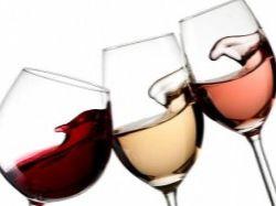 Víno a maso