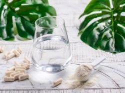 Prevence před osteoartrózou - strava, pohyb a kolagen