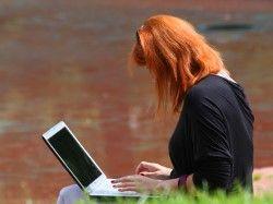 Tři jednoduché tipy, jak rychle a znatelně zlepšit svou angličtinu