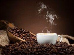 Dokáže káva odhalit i charakter člověka?
