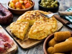 Jídlo chudých – seznamte se s bramborami pořádně