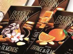 Jak poznat kvalitní čokoládu?