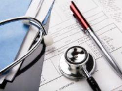 Prohlášení výboru Společnosti všeobecného lékařství (SVL) ČLS JEP