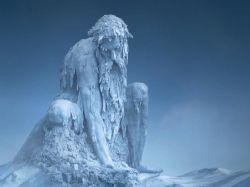 Ledoví muži