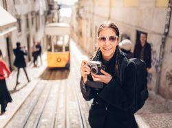Chystáte se do zahraničí? Nezapomeňte na cestovní pojištění