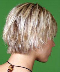 krátký eskorty zrzavé vlasy